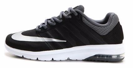 Nike Air Max 2016 negro