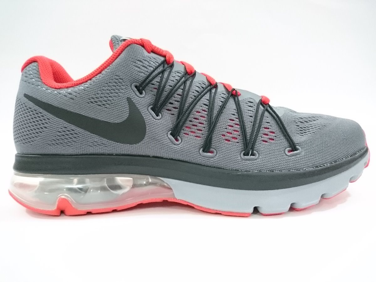 cheap for discount ffa46 2c55b Tenis Nike Air Max Excellerate 5 (envío Gratis Inmediato)