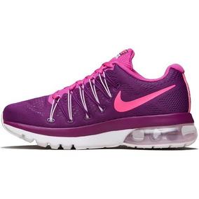 8625a2a8d67 Tenis Nike Air Max Excellerate 5 Feminino Original