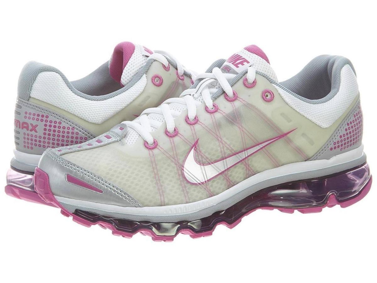 Chaussures Nike Femmes Air Max Libre Marché