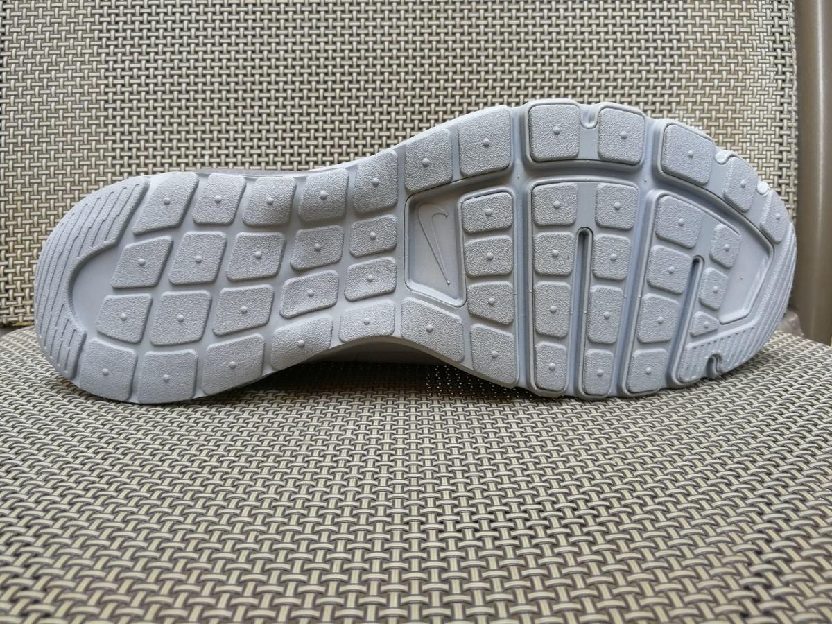 db9030962c tenis nike air max flair 50 running training gym. Cargando zoom.