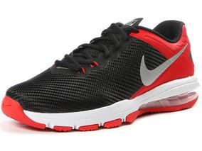 Tenis Nike Running Neutral Ride Soft Ropa, Bolsas y