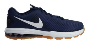 competitive price 8e1f1 e4f88 Tenis Nike Air Max Full Ride Tr 1.5 + Envío Gratis + Msi