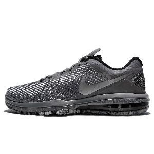 Tenis Nike Air Max Full Ride Tr 1.5 Gris.  7.5. Envio Gratis ... 29442afe5e72a