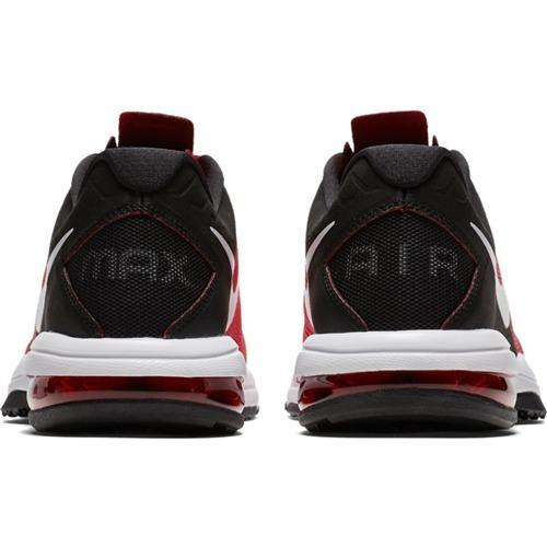 cffb22a3d Tenis Nike Air Max Full Ride Tr. M 869633-660 -   1