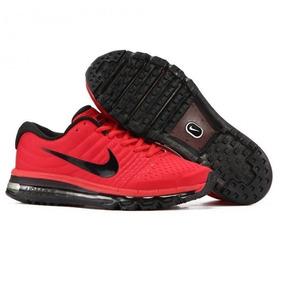 2ac81ad5629 Tenis Nike Air Max Gel Bolha Novo Original Envio Imediato