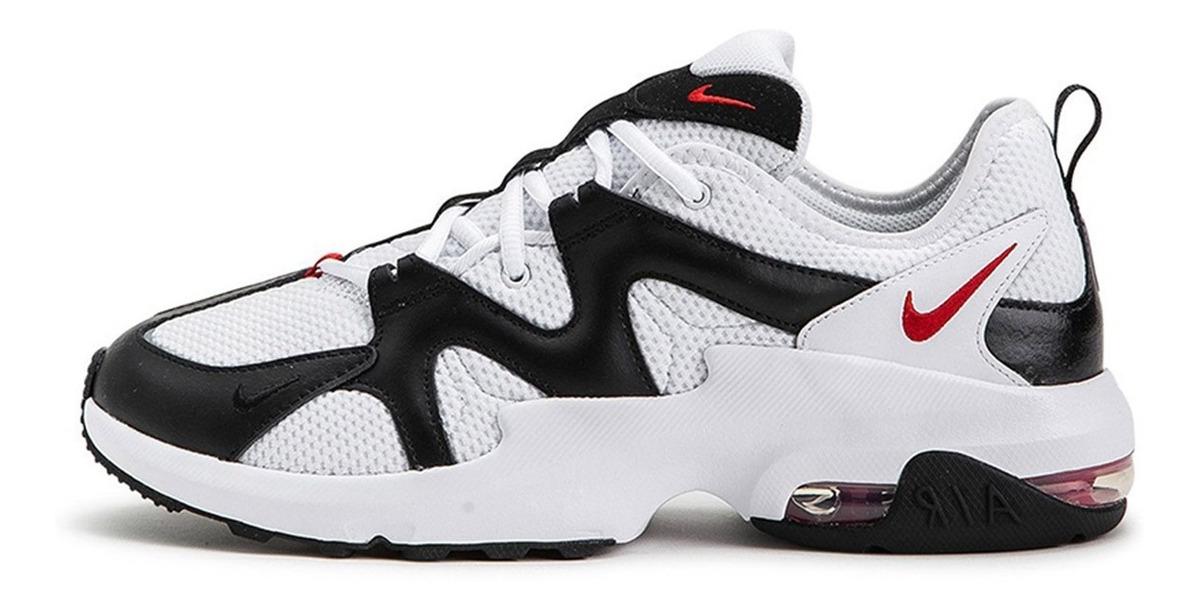 Tenis Nike Air Max Graviton