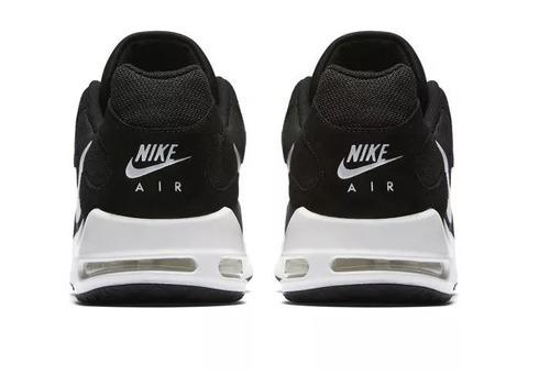 best cheap 6689a 0c162 Nike pretty nice ce356 d32e7 tenis nike air max guile 916768-004 ...