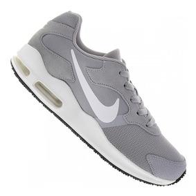 9a366b744c Tenis Nike Guille Original no Mercado Livre Brasil