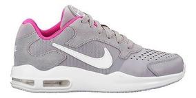 Tenis Nike Air Max Guile Gs Mujer Niños Tavas Thea