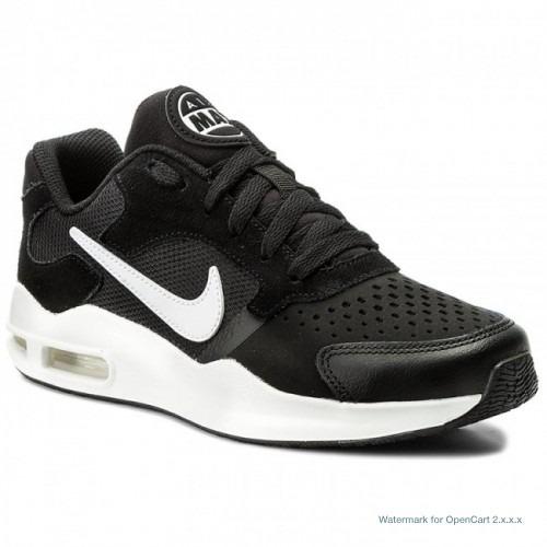 0b5a74b683 Tenis Nike Air Max Guile (gs) Para Mujer -   1