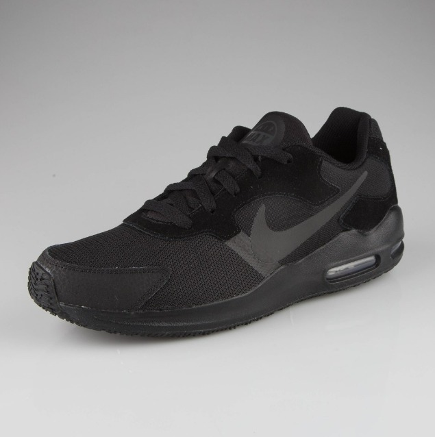 tenis nike air max guile hombre br7f0230f
