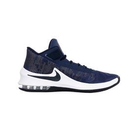 2ab8a5fb2ef8a Botas Amazon Tenis Mujer - Tenis de Hombre Nike Azul en Mercado ...