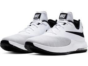 Nike Air Max 2018 Elite Hombres Hombre Michoacan Tenis