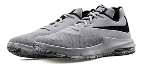 ZAPATILLAS NIKE AIR MAX INFURIATE III LOW dexter