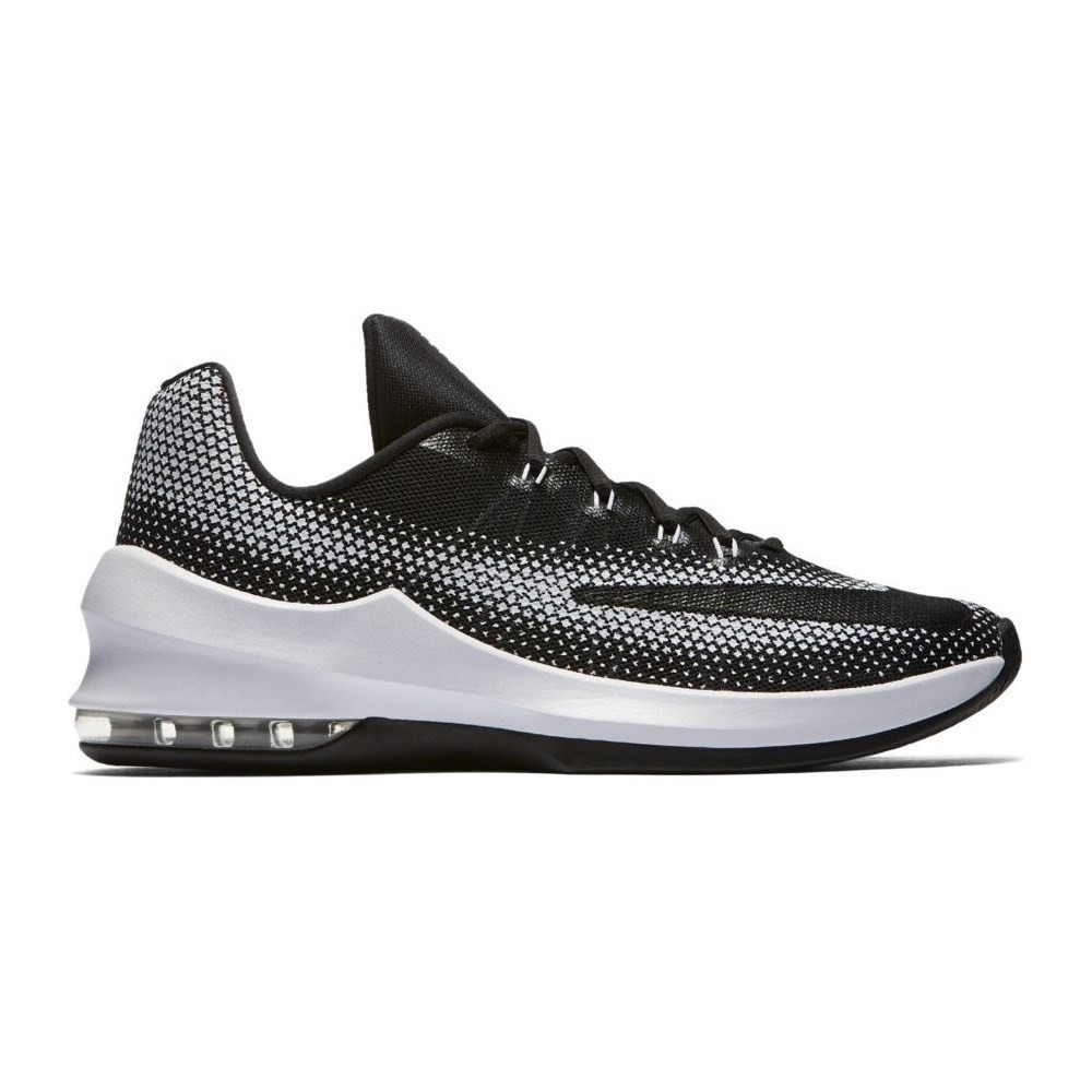 new concept 7e276 66aac tenis nike air max infuriate low super precio. Cargando zoom.