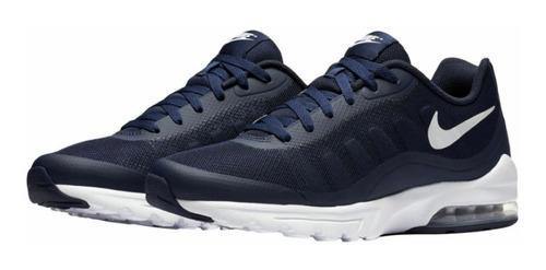 103 Johnsonshoes 749575 Tenis Invigor Nike Air Gs Cm 25 Max