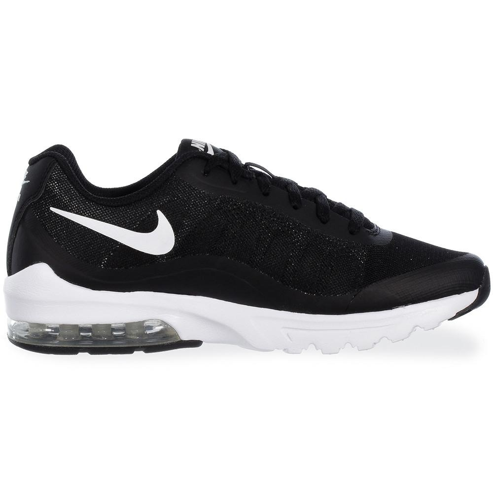 official photos 6aec9 94b59 ... spain tenis nike air max invigor 749680010 negro hombre. cargando zoom.  81773 0d7e1
