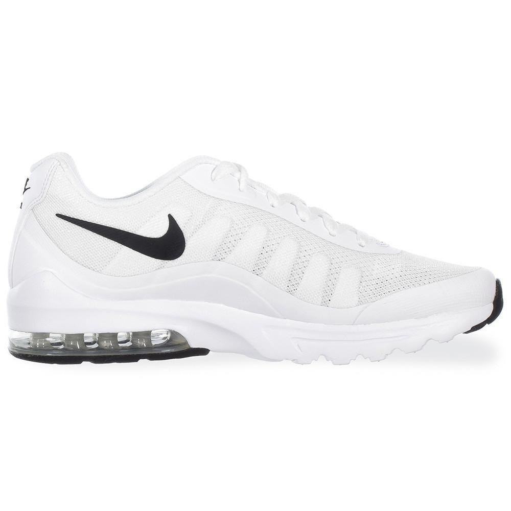 new product 91785 fb59d ... wholesale tenis nike air max invigor 749680100 blanco hombre. cargando  zoom. b8539 a77a7