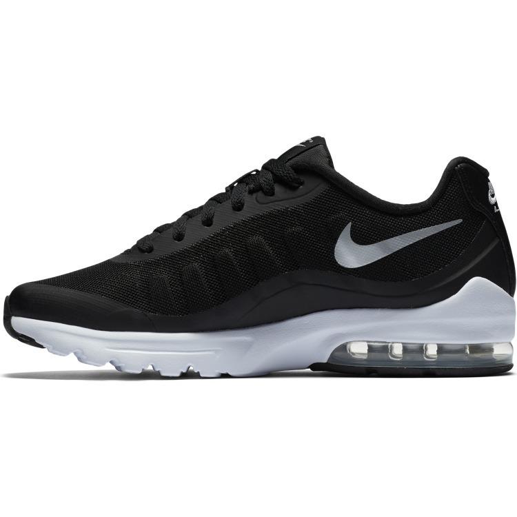 online retailer e4219 f1d74 tenis nike air max invigor 749866-001