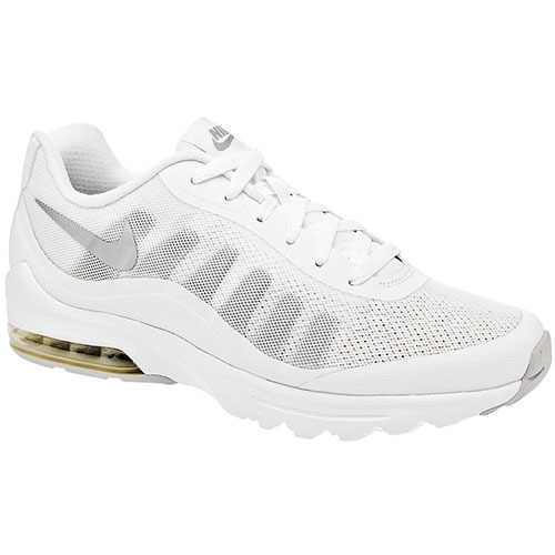 7d3a2177d8 Tenis Nike Air Max Invigor 749866-100 Blanco Dama Pv - $ 1,810.00 en ...
