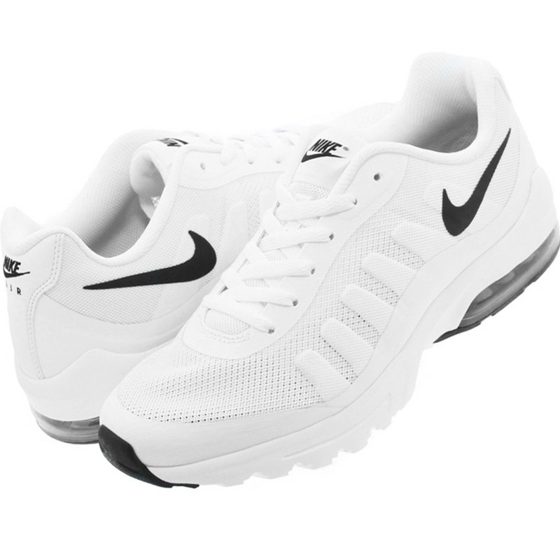 df3ce689c14ab tenis nike air max invigor caballero blanco breathe tech d. Cargando zoom.