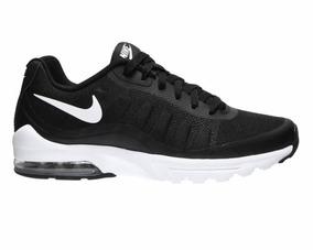 b681aff859b50 Tenis Nike Air Max Invigor - Calçados, Roupas e Bolsas no Mercado Livre  Brasil