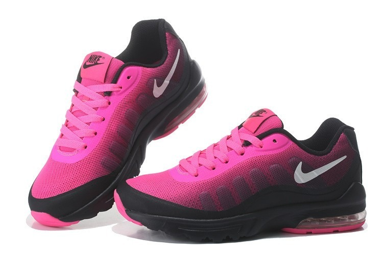 purchase cheap 805cb d0a46 air max invigor mujer