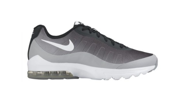 5f909c14a1494 Tenis Nike Air Max Invigor Print Retro 95 Legend Mh Original ...
