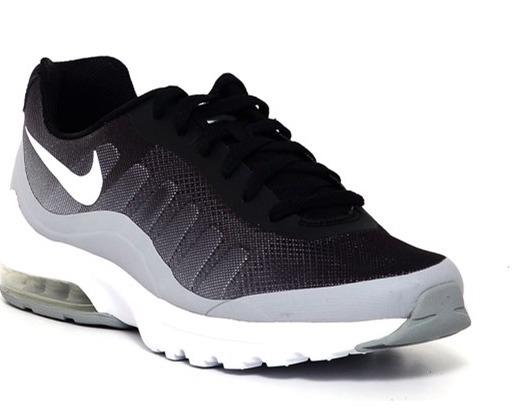 Tênis Nike Air Max Invigor Print