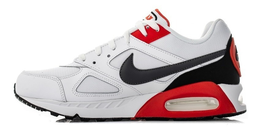 Tenis Nike Air Max Ivo Retro Clasico Moda 90 Ultra Command