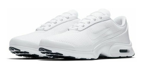 Una gran selección de Nike Air Max Jewell Mujer Zapatillas
