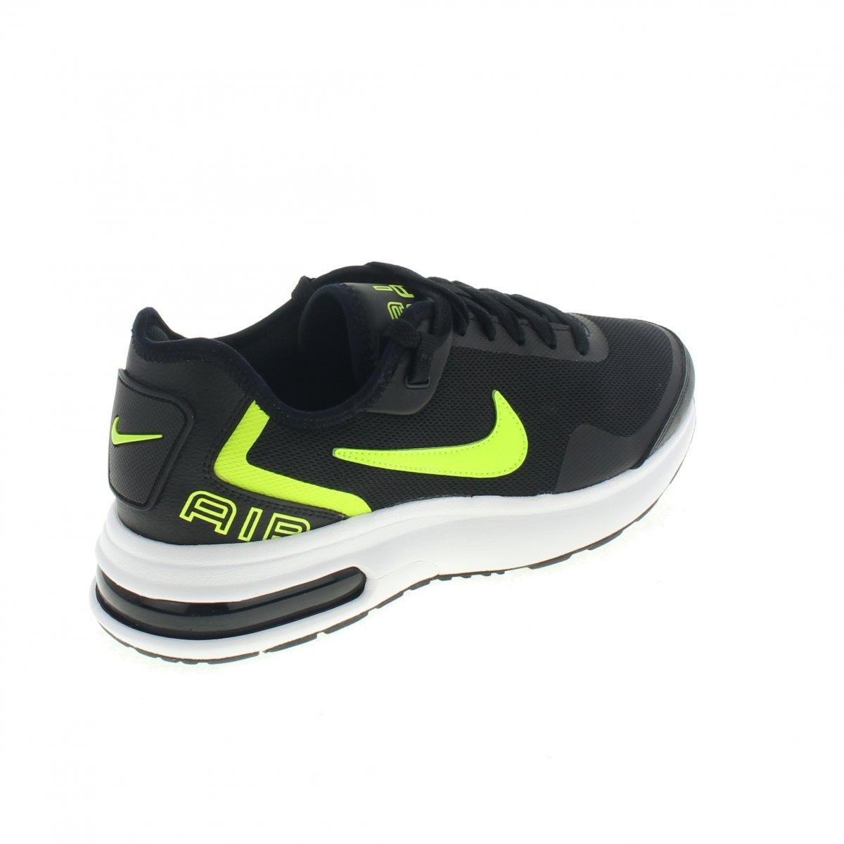 d84b02890b18 tenis nike air max lb ah7336-003 masculino original. Carregando zoom.