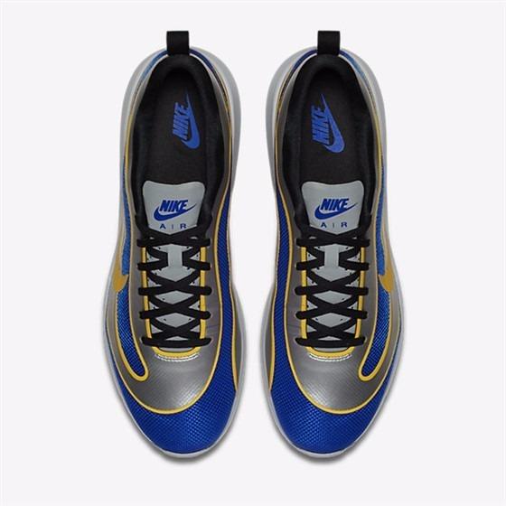 ce081505f Tenis Nike Air Max Mercurial 98 R9 Ronaldo Envío Gratis -   2