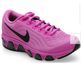 Tenis Nike Air Max Mod.621226 506 #27