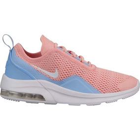 Nike Air Max Jewell Lifestyle Schuhe, Nike Air Max, Lila