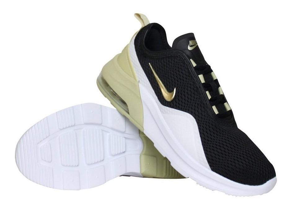 Nike Wmns Air Max Plus TN Se Black Green White Sneakers Men's Running Shoes NIKE CIU013348