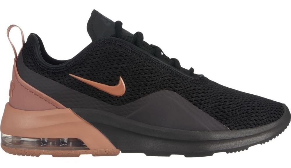 Tenis Nike Air Max Motion 2 Feminino
