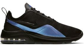 Negro Nike Motion 2 Max 2019 Hombre Air Future Tenis c5RA4Lq3j