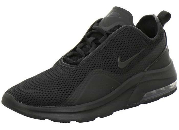 Excelente Calidad Compras Reducidas Lo Mejor De Todo Nike