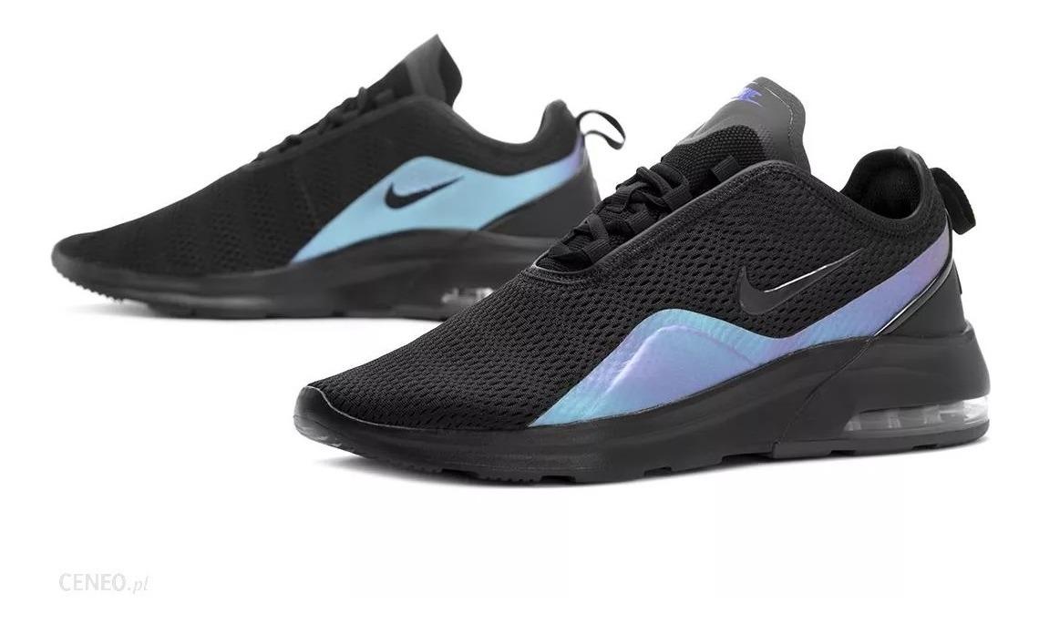 consegna veloce Acquista autentico scarpe da ginnastica nike