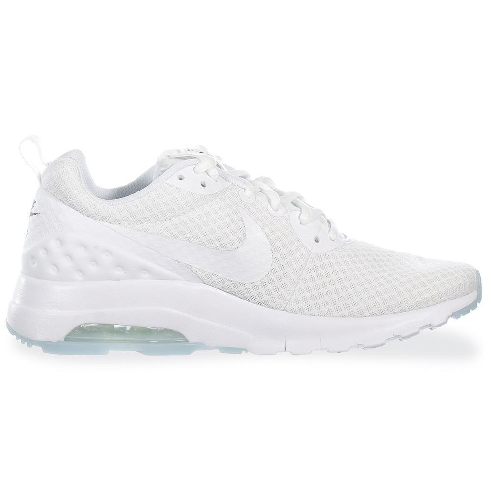 france nike air max blanco for hombres e5c44 be825