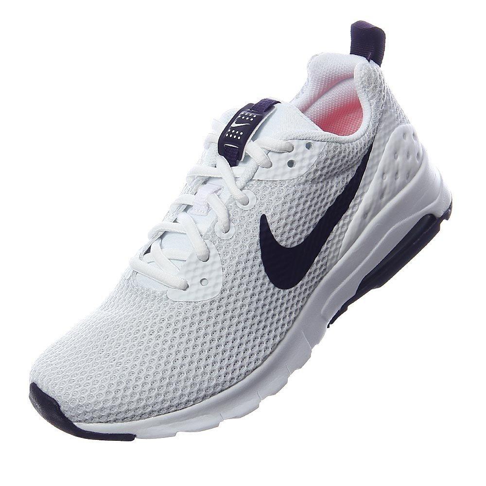 d88a64096149c Diseno Perfecto Nike Air Max Mujer ES3596 En Venta