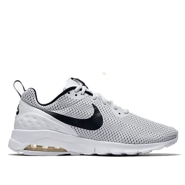 official photos 9ed53 7e8e4 ... shopping tenis nike air max motion blanco hombre originales 9a189 97e0b