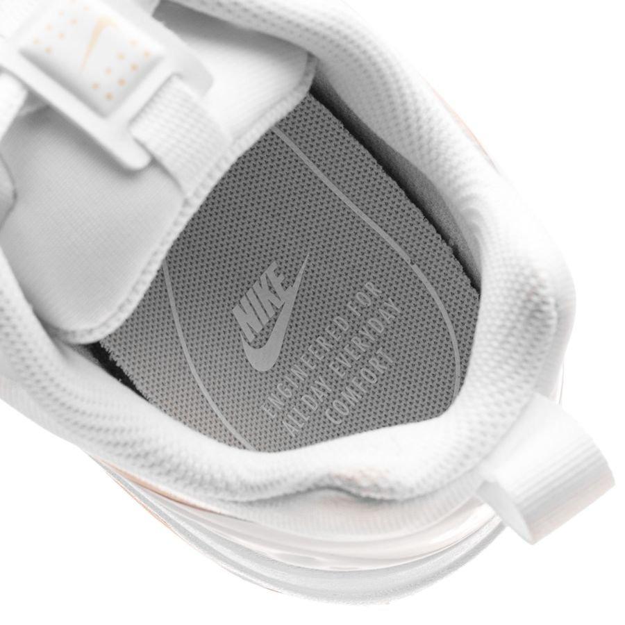 Zapatillas Nike Air Max Motion Low SE marrón verde mujer