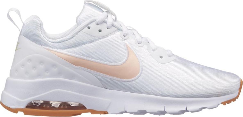 205ac93bfb Tenis Nike Air Max Motion Low Se Mujer # 844895-102 - $ 1,200.00 en ...