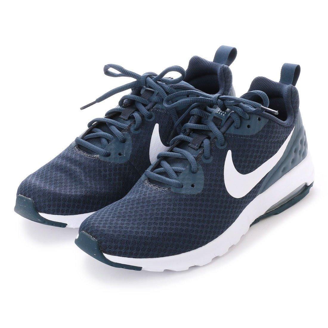 6fb0701e74 Tenis Nike Air Max Motion Lw