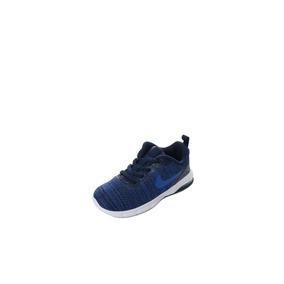 Tenis Nike Air Max Motion Lw K6451 Talla 22 26 Niña Sc