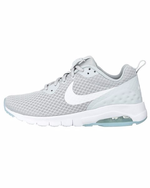 the latest 0389f 33dc2 tenis nike air max motion lw dama nuevos originales