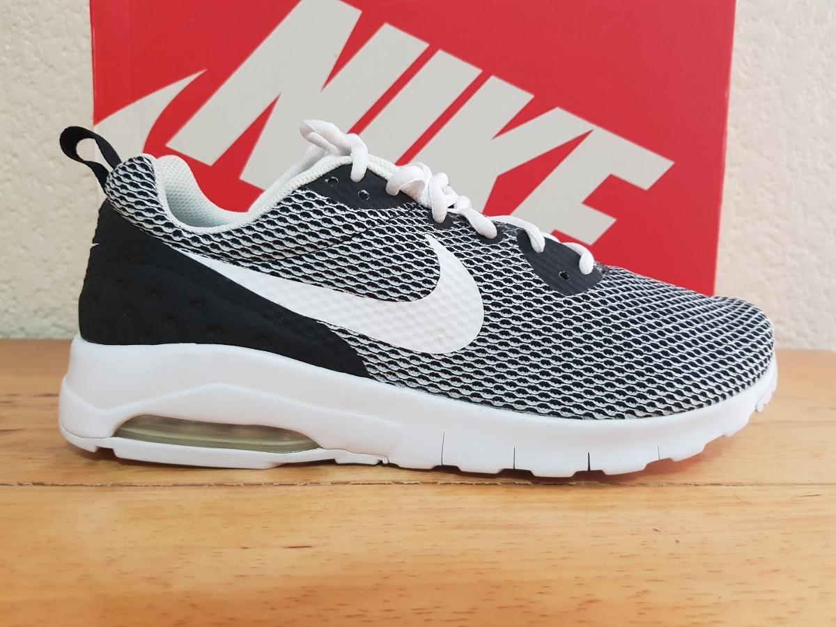 e3307822e6 Tenis Nike Air Max Motion Lw Hombre Talla 27 -   999.00 en Mercado Libre